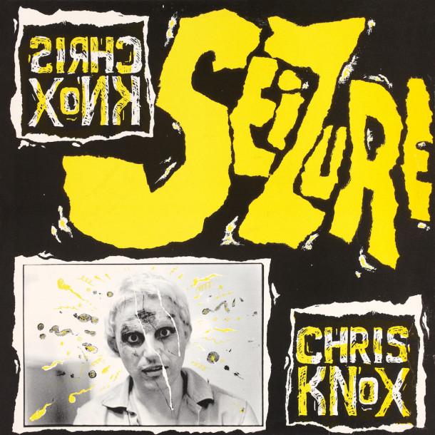 Chris-Knox---Seziure-Cover_1024x1024