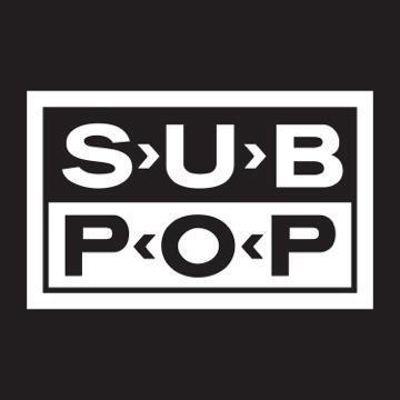 SUB POP Local